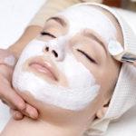 Perbedaan Perawatan Wajah: Facial Wash, Facial Scrub dan Facial Mask