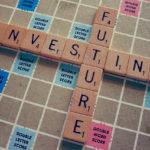 Memilih Investasi Menguntungkan Bagi Pemula