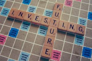 Investasi untuk pemula