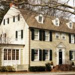 Mengubah Rumah Horor menjadi Rumah Idaman