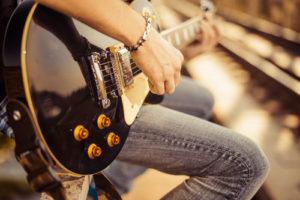 Tips Belajar Alat Musik Secara Otodidak