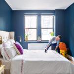 Atasi Bau di Kamar Tidur dengan Cara Ini