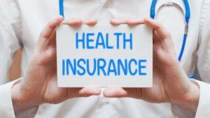 Perhatikan ini saat Memilih Produk Asuransi Kesehatan