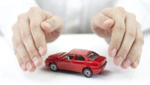 Resiko yang bisa Menimpa Mobil