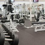 Mengenal Jenis Peralatan Fitness Serta Kegunaannya