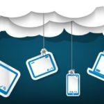 Bagaimana Sistem Cloud Bekerja?
