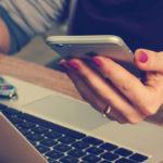 Mendapatkan Penghasilan Tambahan Dari Internet