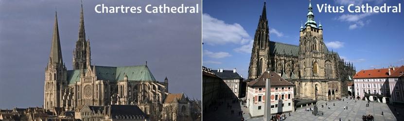chartres-dan-vitus-cathedral