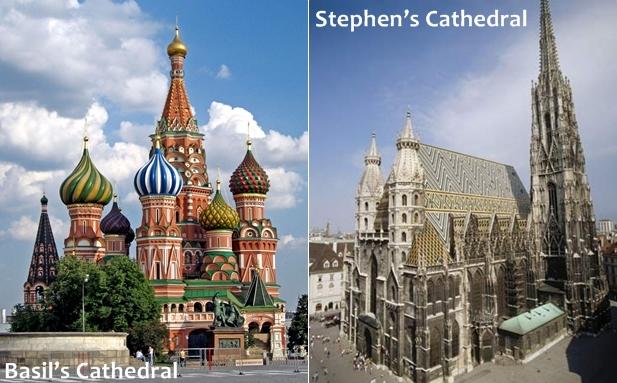 stbasils-dan-stephens-cathedral