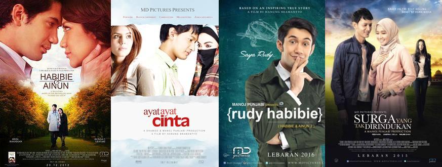 film-terlaris-indonesia-dari-md