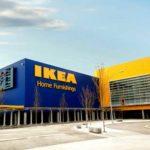 Di Balik Kesuksesan Bisnis IKEA