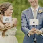 Menikah di Usia Muda? Pertimbangkan Beberapa Hal Ini!