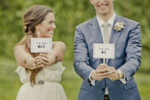 pasangan-menikah-muda