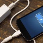 Tips Menghemat Baterai Smartphone Indonesia