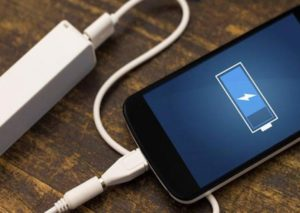 tips-hemat-baterai-smartphone