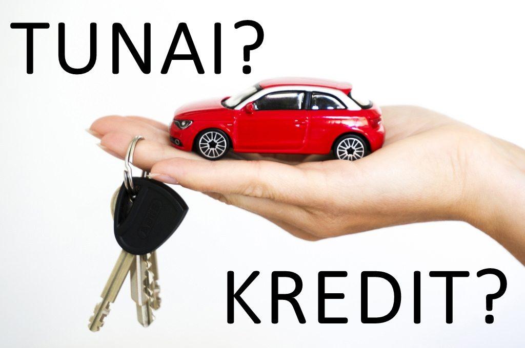 beli-mobil-cash-atau-kredit