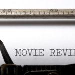 4 Blog Review Film Indonesia yang Wajib Kamu Tahu