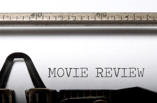 blog film review