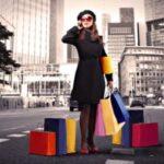 Cara Belanja Layaknya Seorang Profesional