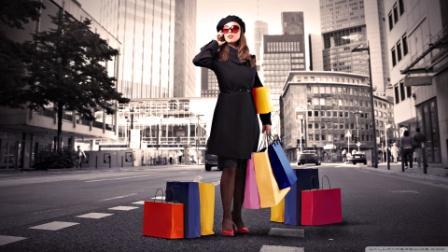 shopping-layaknya-profesional
