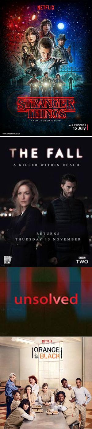 tv-series-paling-hits