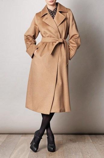 max-mara-manuela-coat