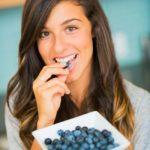 5 Makanan Ini Dapat Meningkatkan Kecantikan Alami Perempuan