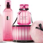 Fakta Penting Tentang Parfum Victoria Secret