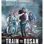 Siap Menantikan Train to Busan 2?