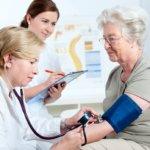 Pentingnya Lakukan Medical Check-up Rutin setiap Tahun