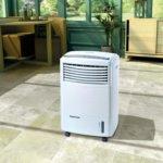 Plus Minus Menggunakan Air Cooler Dibanding AC