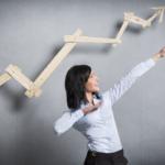 Agar Sukses, Siapkan Cara Ini Saat Membuka Bisnis