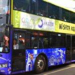 Ini, 3 Kegiatan Gratis yang Bisa Dicoba di Jakarta