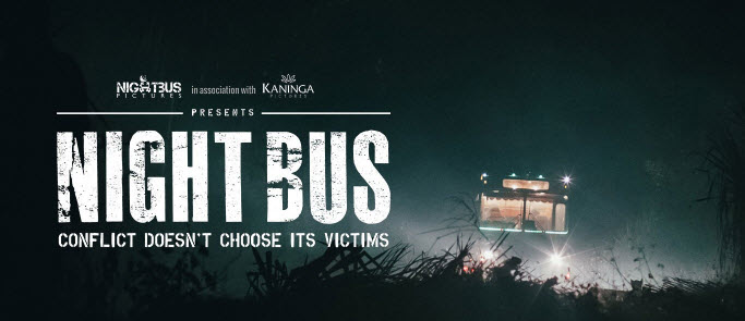 Fakta Film Night Bus