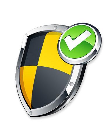 antivirus saat berinternet
