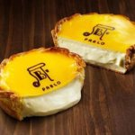 3 Franchise Makanan Wajib Dikunjungi di Jakarta