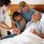 Pahami Lebih Dalam Istilah Home Health Care