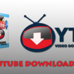 Mudah Download Video Dengan YTD Video Downloader