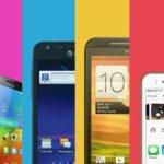 Negara Ini Pencipta Handphone Canggih di Dunia (2)