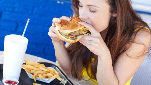 Kurus Juga Bisa Kena Kolesterol, Jika Seperti Ini