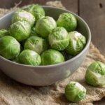 Mengenal Brussel Sprouts, Sayur yang Kaya Manfaat