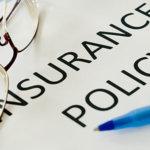 Salah Kaprah Masyarakat Mengenai Asuransi