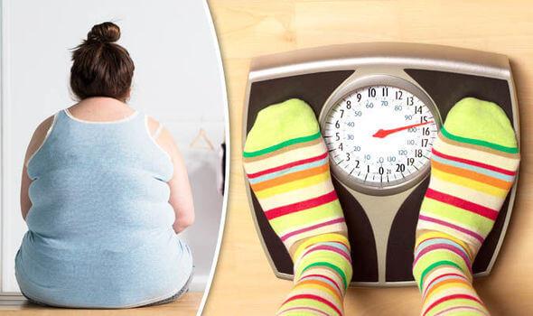 7 Penyebab Badan Anda Susah Gemuk