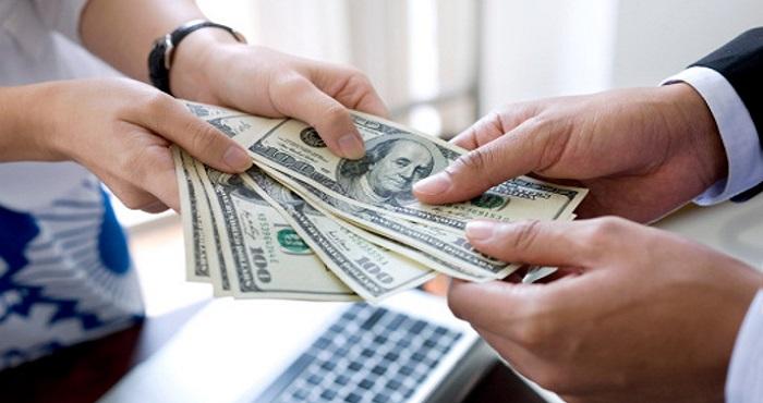 Hasil gambar untuk lembaga peminjaman uang